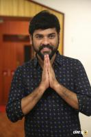 Vimal at Mapla Singam Team Interview (5)