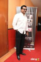 Sarathkumar at Radaan Short Film Festival (1)
