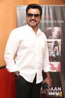 Sarathkumar at Radaan Short Film Festival (2)
