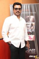 Sarathkumar at Radaan Short Film Festival (3)