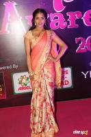 Ulka at Apsara Awards 2016 (1)