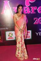 Ulka at Apsara Awards 2016 (2)