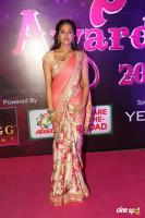 Ulka at Apsara Awards 2016 (3)