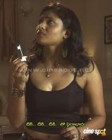 Tik Tik Tik movie Stills,gallery photos (3)
