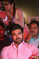 Ram Charan Latest Images (13)