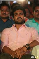 Ram Charan Latest Images (19)