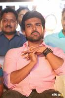 Ram Charan Latest Images (20)