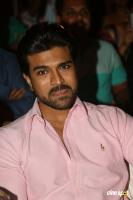 Ram Charan Latest Images (5)