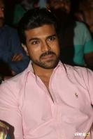 Ram Charan Latest Images (6)