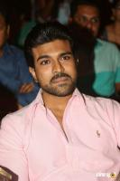 Ram Charan Latest Images (7)
