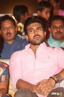 Ram Charan Latest Images (8)
