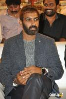 Taraka Ratna at Raja Cheyyi Vesthe Audio Launch (1)