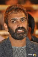 Taraka Ratna at Raja Cheyyi Vesthe Audio Launch (4)