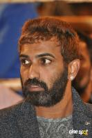Taraka Ratna at Raja Cheyyi Vesthe Audio Launch (5)