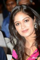 Meghana Raj at Allama Audio Release (1)