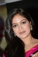 Meghana Raj at Allama Audio Release (2)