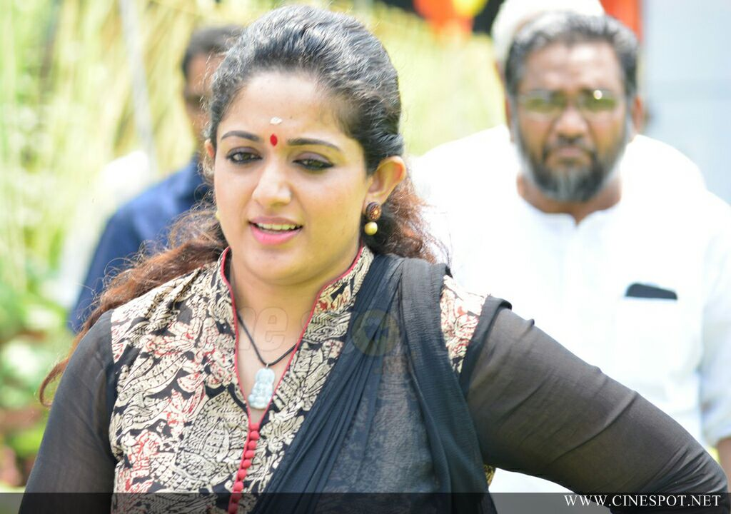 Kavya Madhavan Actress Photo Gallery: Actress Kavya Madhavan Photo (4