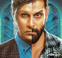 Iru Mugan Tamil Movie Photos