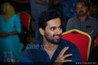 Unni at Oru Murai Vanthu Parthaya Audio Launch (13)
