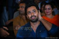 Unni at Oru Murai Vanthu Parthaya Audio Launch (4)