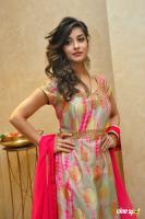 Nyra Banerjee at Mebaz Summer Pret Collection Launch (14)