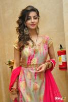Nyra Banerjee at Mebaz Summer Pret Collection Launch (15)