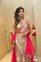 Nyra Banerjee at Mebaz Summer Pret Collection Launch (16)