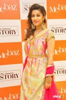 Nyra Banerjee at Mebaz Summer Pret Collection Launch (19)