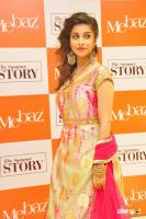 Nyra Banerjee at Mebaz Summer Pret Collection Launch (21)