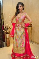 Nyra Banerjee at Mebaz Summer Pret Collection Launch (33)