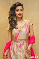 Nyra Banerjee at Mebaz Summer Pret Collection Launch (34)