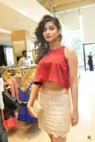 Nyra Banerjee at Mebaz Summer Pret Collection Launch (4)