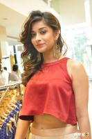 Nyra Banerjee at Mebaz Summer Pret Collection Launch (5)