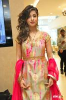 Nyra Banerjee at Mebaz Summer Pret Collection Launch (6)