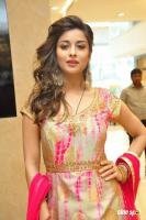 Nyra Banerjee at Mebaz Summer Pret Collection Launch (8)