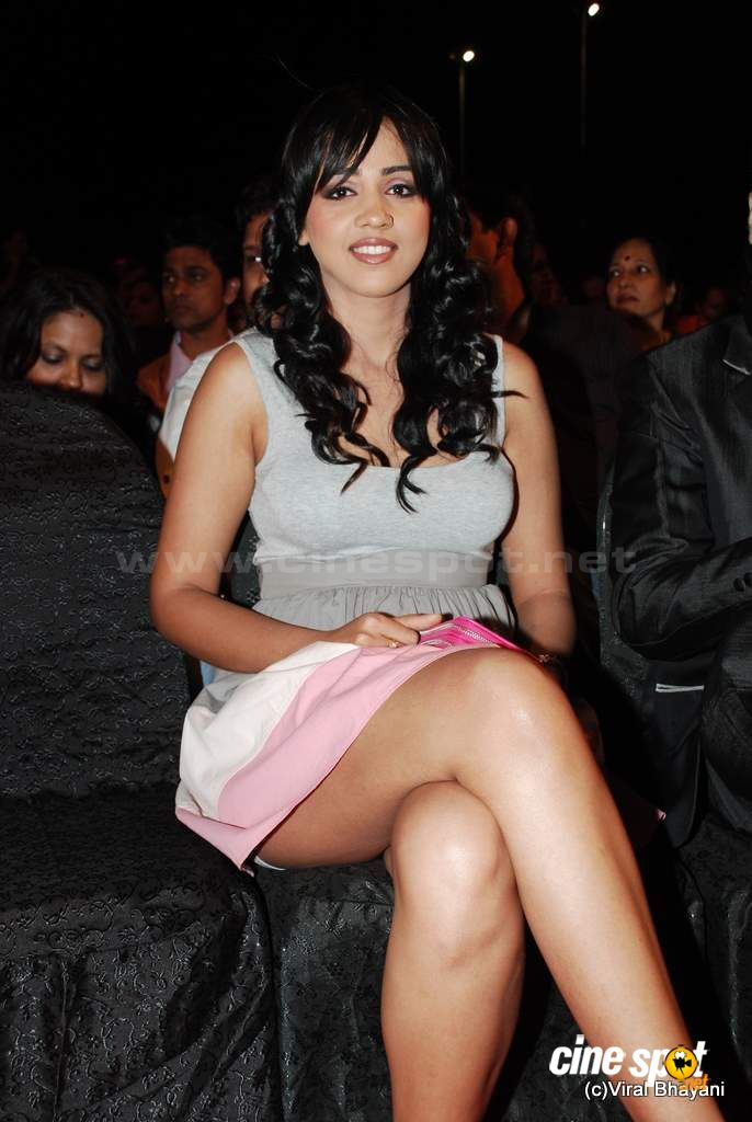 Bollywood Actresses Without Panty