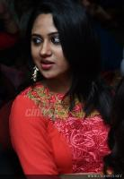 Miya George at Anarkali 100 Days Celebration (1)