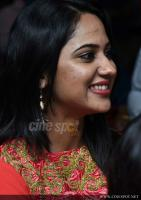 Miya George at Anarkali 100 Days Celebration (2)