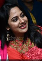 Miya George at Anarkali 100 Days Celebration (3)