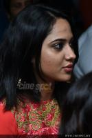 Miya George at Anarkali 100 Days Celebration (4)