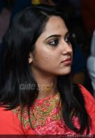 Miya George at Anarkali 100 Days Celebration (5)