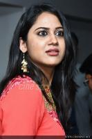 Miya George at Anarkali 100 Days Celebration (6)