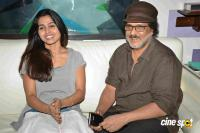 Apoorva Film Press Meet Stills
