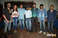 Karva Film Press Meet (1)