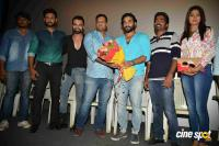 Karva Film Press Meet (11)