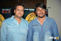 Karva Film Press Meet (2)