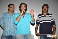 Karva Film Press Meet (23)