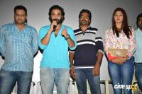 Karva Film Press Meet (24)