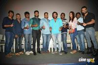 Karva Film Press Meet (25)