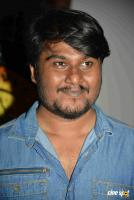 Karva Film Press Meet (3)